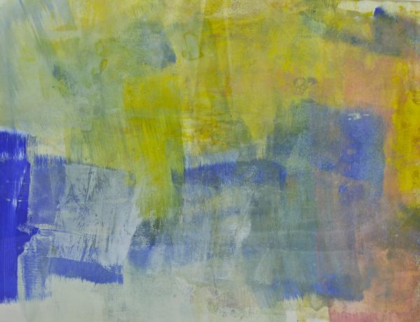 pittura_bellinzona_quadro_1.jpg